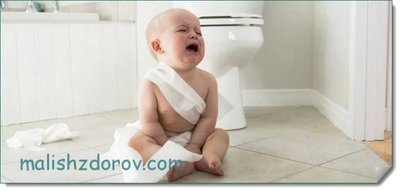 Как помочь младенцу сходить в туалет. высаживание. - грудничок не может сходить в туалет - запись пользователя аник (annique) в сообществе здоровье новорожденных в категории разное - babyblog.ru