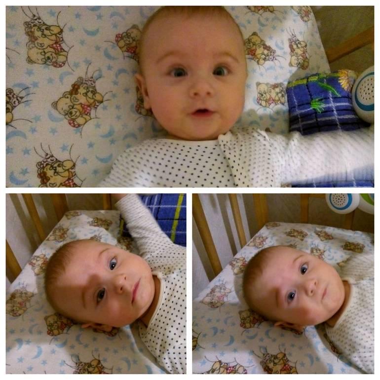 Переворачивается во сне на живот и просыпается - переворачивается на живот и просыпается - стр. 1 - запись пользователя таня (tanya_um) в сообществе здоровье новорожденных в категории сон новорожденного - babyblog.ru