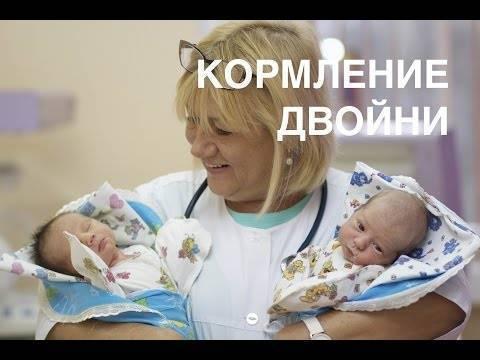 Кормление двойни гв, сцеживание? - кормление сцеженным молоком из бутылочки - запись пользователя юлия (yuliyaharizma) в сообществе многоплодная беременность в категории кормление и уход за малышами - babyblog.ru