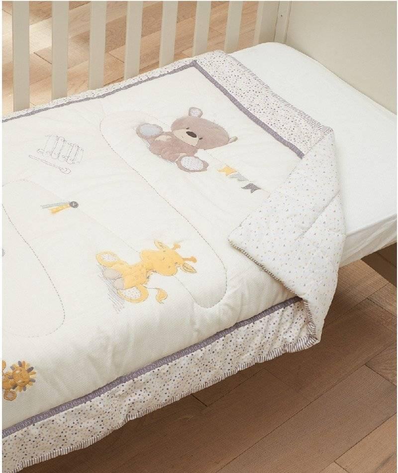 Количество... всего для новорожденного - запись пользователя катя (id2159909) в сообществе благополучная беременность в категории постельные принадлежности - babyblog.ru