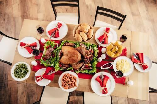 Рецепты для кормящих мам: самые полезные и вкусные блюда