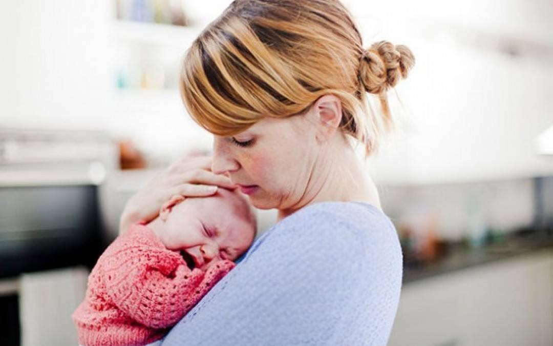 """Как мы справились """"малыш не может сам покакать и пукнуть..."""" - что делать если новорожденный не пукает - запись пользователя светлана я теперь мама! (marmeladka58) в сообществе здоровье новорожденных в категории стул новорожденного - babyblog.ru"""