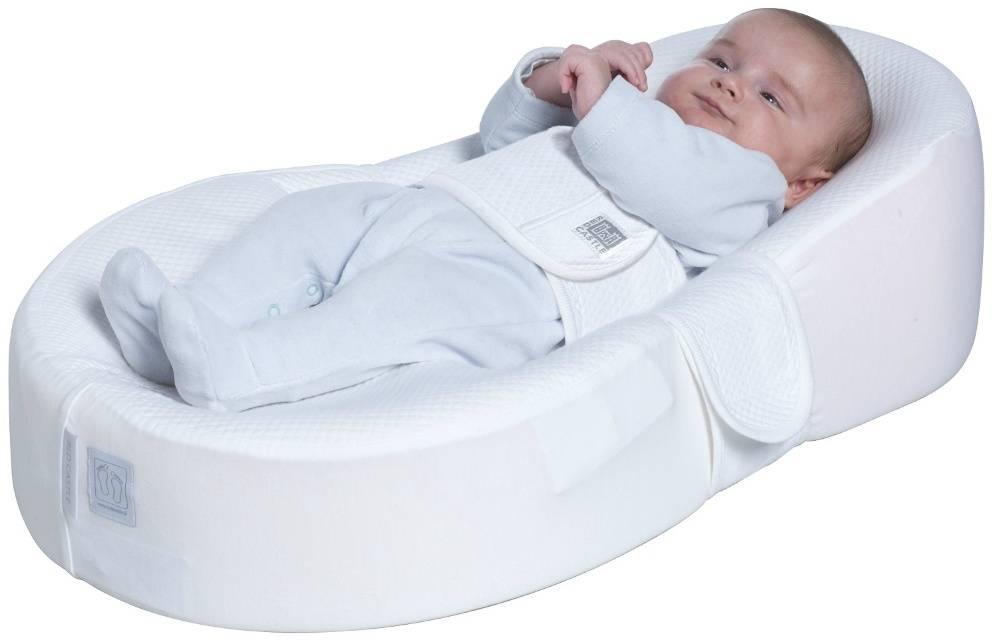Какой матрас лучше купить в кроватку? - какой лучше матрас для новорожденного - запись пользователя яна (vfffnbkmlf) в сообществе здоровье новорожденных в категории сон новорожденного - babyblog.ru