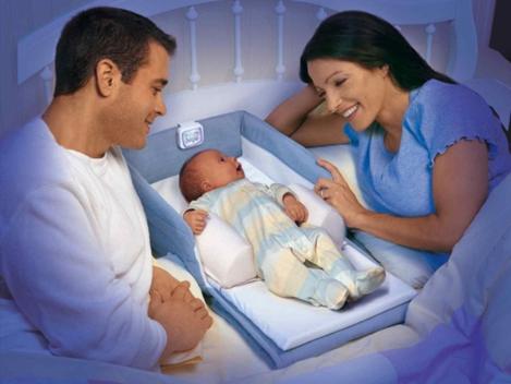 Скрининг новорожд. на какой день и куда результаты приходят?