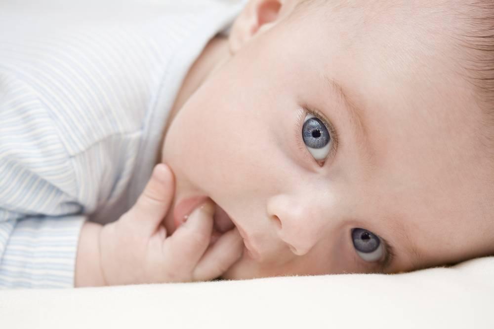 В мире звуков. проверяем слух младенца. как проверить слух у новорожденного ребенка?