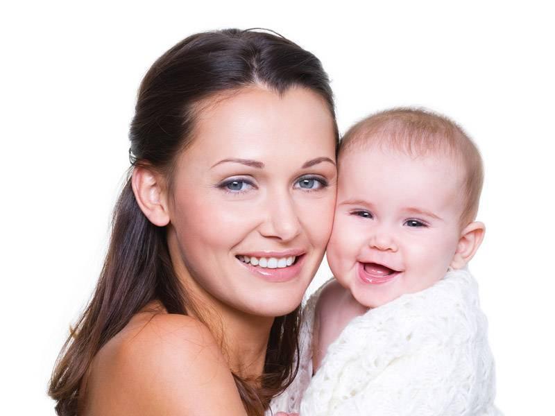 Отучение от груди легко и просто - отлучение ребенка от груди - запись пользователя марина (id2657485) в сообществе воспитание, психология - от года до трех в категории всё о гв после года - babyblog.ru