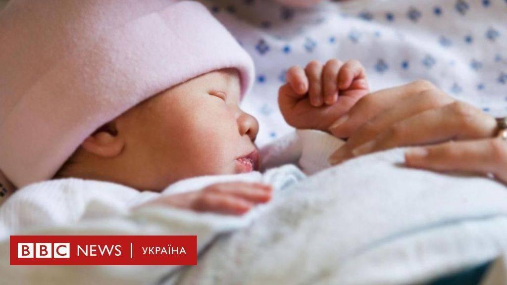 Малышки торопышки или лентяи — на какой неделе предстоит рожать вам?
