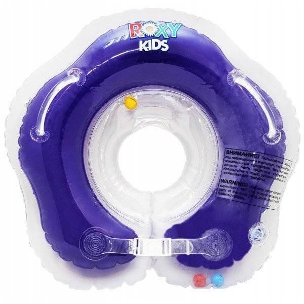 Круг для купания - круг для купания новорожденных инструкция - запись пользователя надежда (slovo25) в сообществе здоровье новорожденных в категории гигиена малыша - babyblog.ru