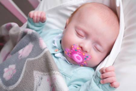 Pryschiki-v-anuse - запись пользователя мила (id790688) в сообществе здоровье новорожденных в категории высыпания на коже - babyblog.ru