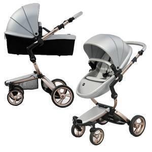Как выбрать коляску для новорожденного, выбор коляски для новорожденного форум   какую купить коляску для новорожденного форум | метки: лето, хорошо, детский, отзыв, зима
