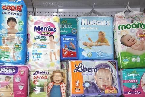 Выбираем подгузников. какие самые лучшие? - запись пользователя юля (nabjul) в сообществе благополучная беременность в категории косметика, бытовая химия, аптечка, товары для кормления, гигиены и купания - babyblog.ru