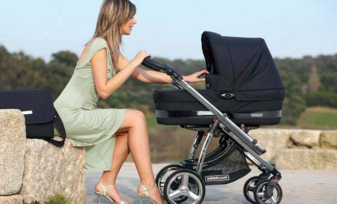 Посоветуйте легкую коляску с люлькой для новорожденных - коляски для новорожденных легкие - запись пользователя анна (anna-gr) в сообществе выбор товаров в категории коляски (только вопросы и выбор) - babyblog.ru
