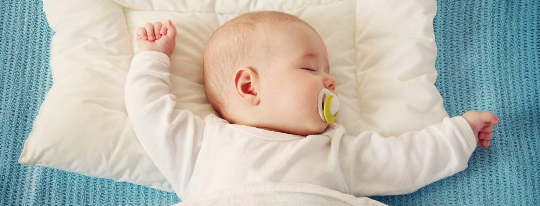 Топ-5 лучших приставных кроваток для новорожденных с фото! инструкция по созданию своими руками
