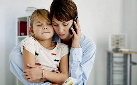 Причины болей в животе у девочек. методы диагностики и лечения