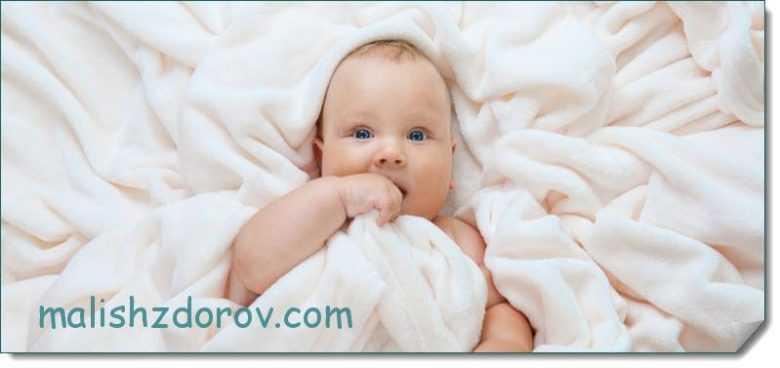 Не может покакать, ребенку 1 месяц - 2 месячный ребенок не может покакать - запись пользователя евгения (id1465491) в сообществе здоровье новорожденных в категории колики - babyblog.ru