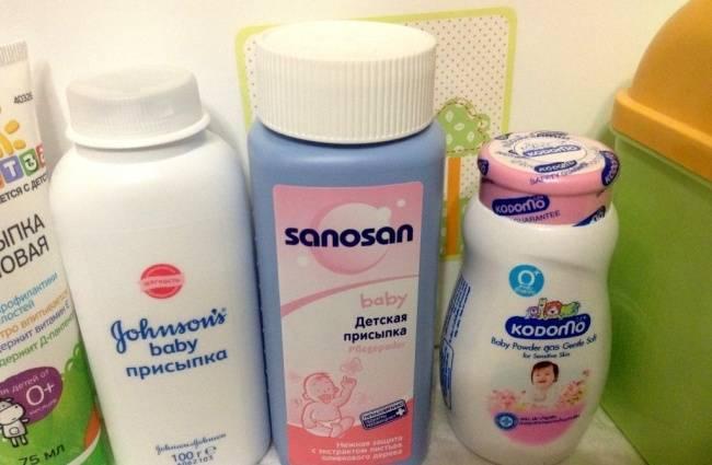 Зачем новорожденному крем? - запись пользователя dominicana (id2241975) в сообществе здоровье новорожденных в категории гигиена малыша - babyblog.ru