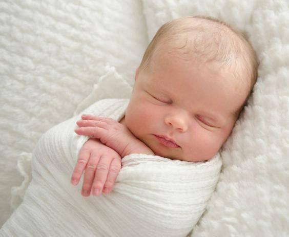 Родничок у ребенка — почему появляется и когда зарастает родничок у новорожденных?