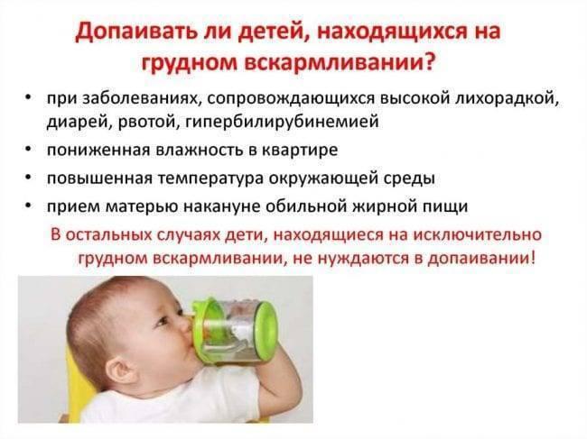 Как приучить ребенка питьь воду? - запись пользователя настюшка (nirana) в сообществе питание новорожденного в категории всё о питье: соки, чаи, кефир, компотики, водичка - babyblog.ru