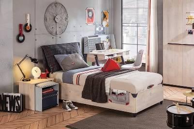 Набор детской мебели: 110 фото готовых решений и варианты их применения