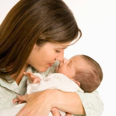 Как отучить ребенка от грудного вскармливания правильно и безболезненно | метки: грудь, годик, ночноевремя, резко, помешать