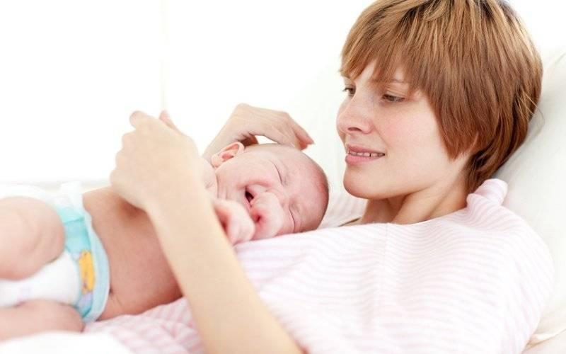 Понос у ребенка первого года жизни. что делать при поносе у грудничка?   | материнство - беременность, роды, питание, воспитание