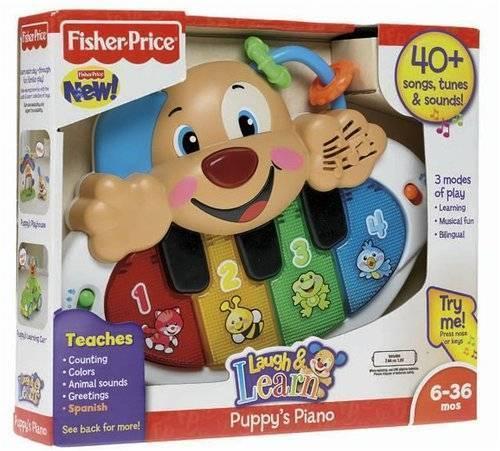 Игрушки для ребенка 6-8 месяцев! - запись пользователя ируся (pruncesska) в сообществе развитие от рождения до года в категории игры - babyblog.ru