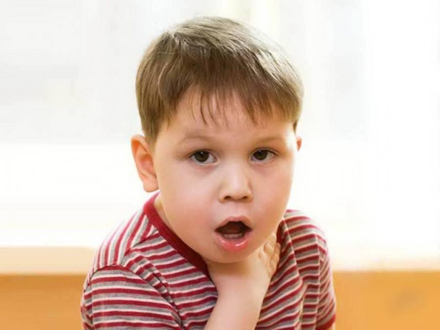 Синие губы во время беременности. важно знать: синева губ — это ж неспроста