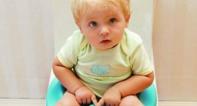 Изучаем подгузник. о чем расскажет стул грудничка? жидкий стул, зеленые какашки, запоры у новорожденного