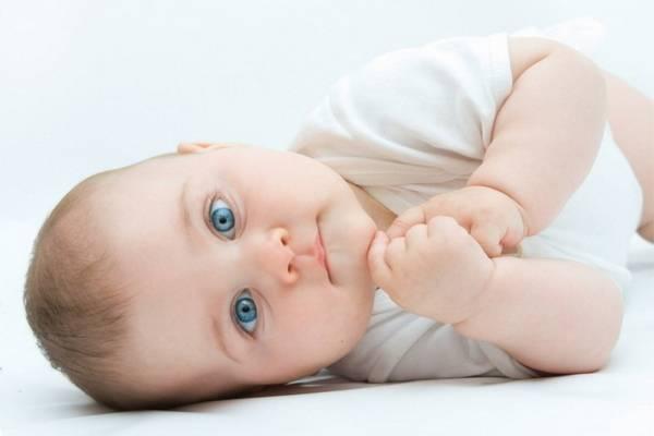 У нас маленькая голова! - маленькая голова - запись пользователя зоя (id782857) в сообществе здоровье новорожденных в категории неврология - babyblog.ru
