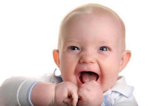 Мешки под глазами у ребенка — причины появления у младенцев