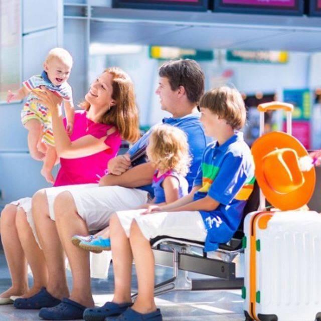Малыш не может покакать - новорожденный не может покакать - запись пользователя ольга (kitik7) в сообществе здоровье новорожденных - babyblog.ru
