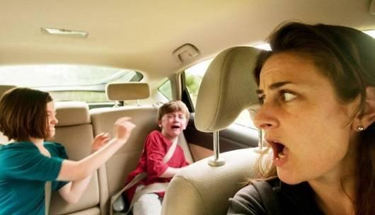 Ребенку 1,3 годика, укачивает в машине! - ребенок 2 года укачивает в машине - запись пользователя ксения (pranaksen86) в сообществе детские болезни от года до трех в категории укачивает в транспорте - babyblog.ru
