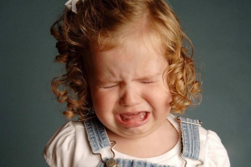 Как помочь ребенку если что-то засунул в нос - наш опыт - запись пользователя аня (makaroons) в дневнике - babyblog.ru