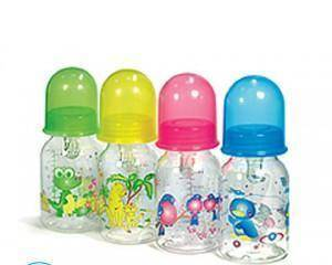 Как стерилизовать бутылочки авент для новорожденных в домашних условиях