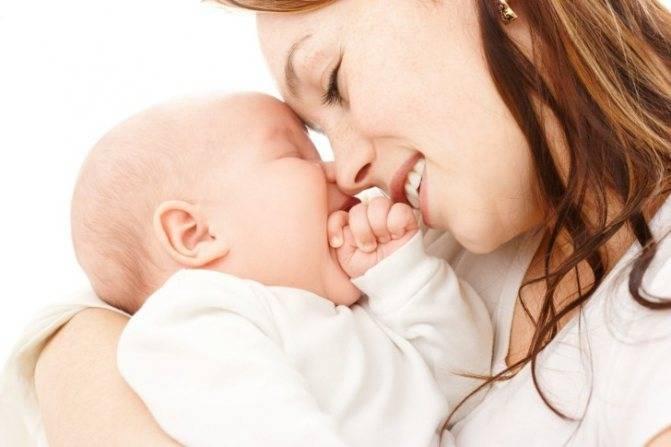 Опыт введения прикорма. как наладить стул малышу? - запись пользователя дарья (id1111707) в сообществе питание новорожденного в категории мой опыт введения прикорма - babyblog.ru