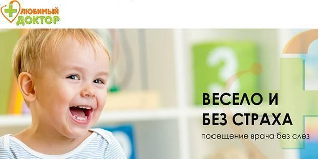 Как понять, что ребенок просит именно грудь? - запись пользователя яна (kasyanyana) в сообществе грудное вскармливание в категории частота кормлений - babyblog.ru