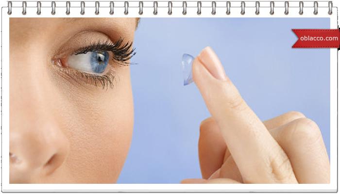 Лопаются сосуды в глазах: причины, почему, от чего, что делать, лечение, у ребенка