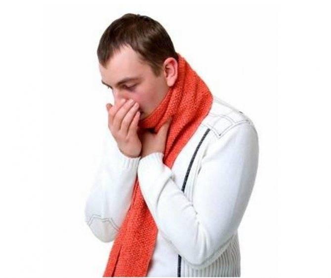 Как вывести мокроту при кашле у грудничка