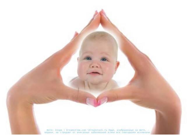 Оценка состояния новорожденного по шкале апгар: суть метода и расшифровка значений