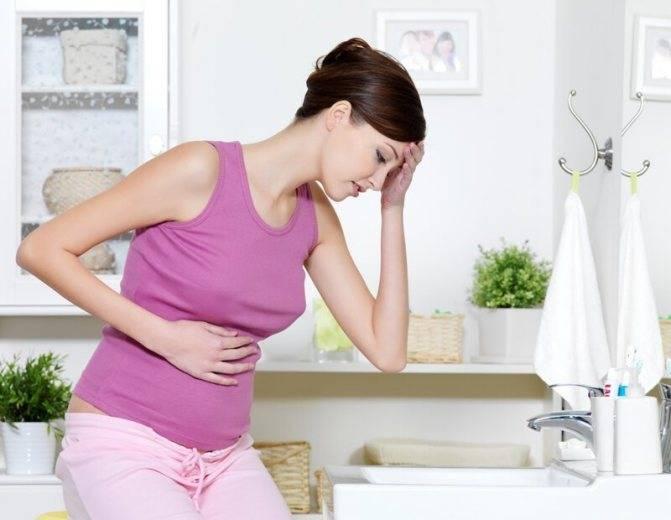 Плохой аппетит у ребёнка: капризы или болезнь?