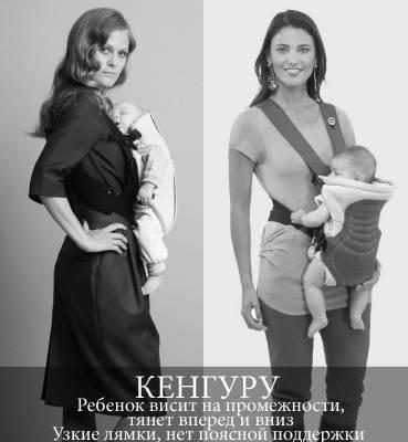 Слинг для месячного ребенка - запись пользователя наталья (natali2244) в сообществе все о слингах в категории выбираем слинг - babyblog.ru