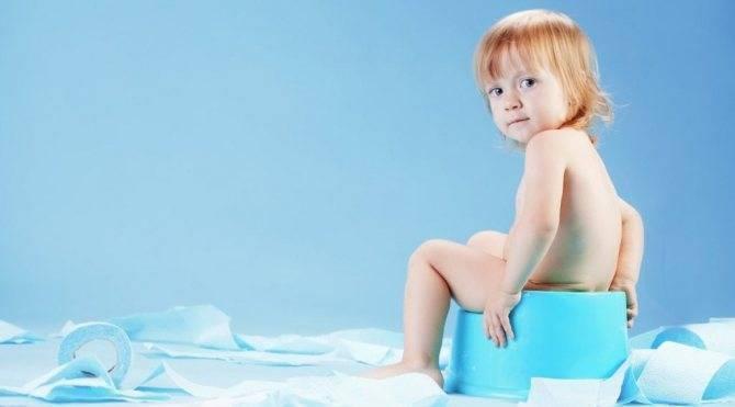 Долихосигма у ребенка