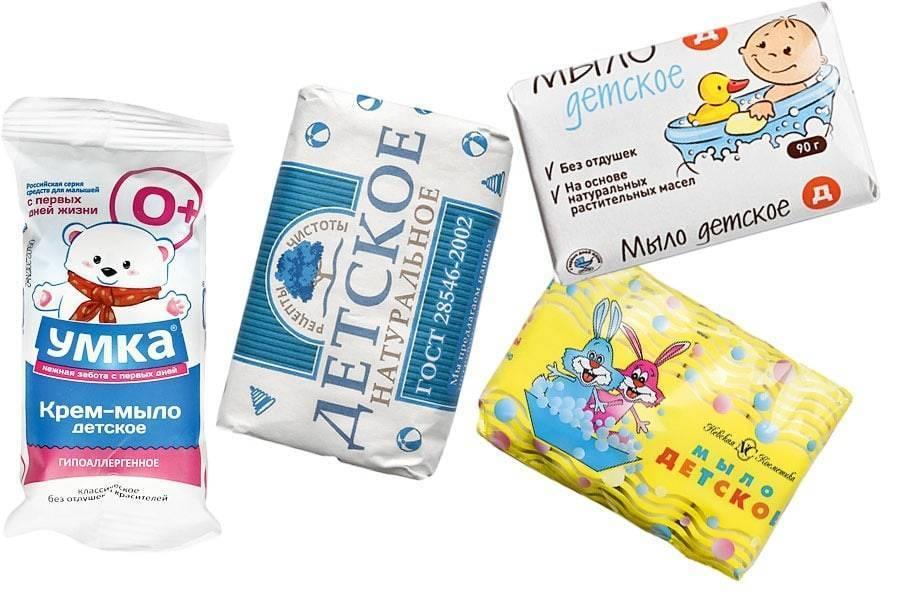Первая стирка - можно ли пеленки стирать в стиральной машине - запись пользователя pinetka (evgenia_kir) в сообществе выбор товаров в категории детское приданное: на выписку, конверты, пеленки - babyblog.ru