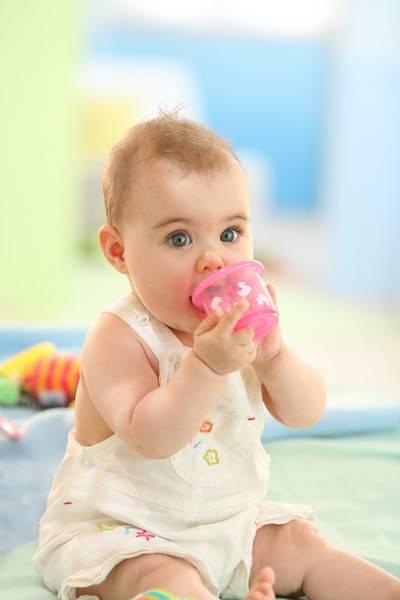 Сколько воды давать ребенку в день??? - запись пользователя мария (skoromamochka) в сообществе грудное вскармливание в категории допаивание - babyblog.ru