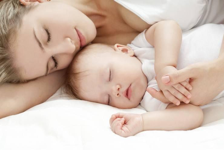 Как отучить от ночных кормлений при совместном сне? - запись пользователя ох энна (olega03) в сообществе грудное вскармливание в категории раннее завершение гв (до полутора-двух) - babyblog.ru