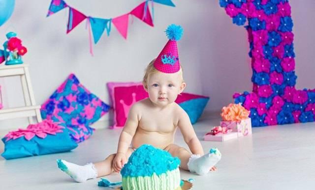 Погодки. как подготовиться к рождению второго? - запись пользователя homa (hompumpon) в сообществе детки-погодки в категории делимся опытом - babyblog.ru