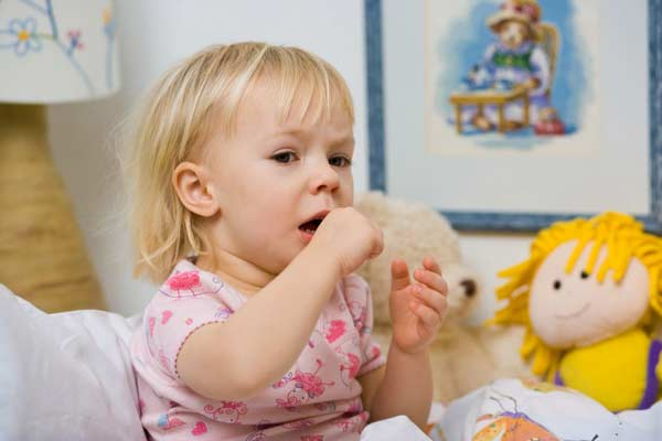 Рвота слизью - если ребенок рвет слизью - запись пользователя галинка (moxnatushka) в сообществе детские болезни от года до трех в категории кашель - babyblog.ru
