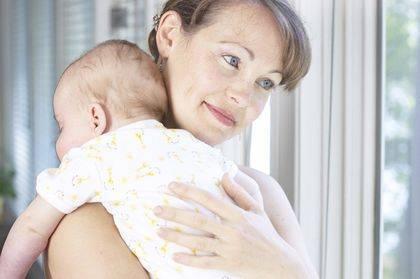 Как помочь малышу отрыгнуть воздух? - как помочь ребенку выпустить воздух - запись пользователя tanya leks (фотограф москва) (happytafi) в сообществе мамы против колик в категории обсуждение - babyblog.ru