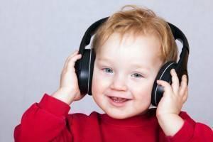 Чем заниматься с ребенком в 1,5-2 года