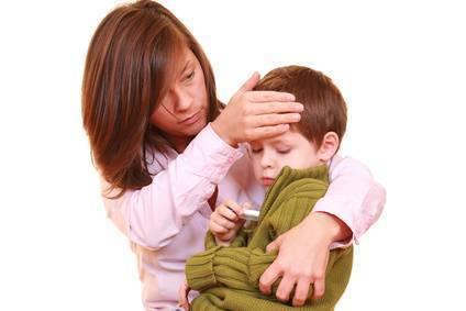 Температура 38 без симптомов у ребенка 8 месяцев: что предшествует развитию симптомов субфебрилитета